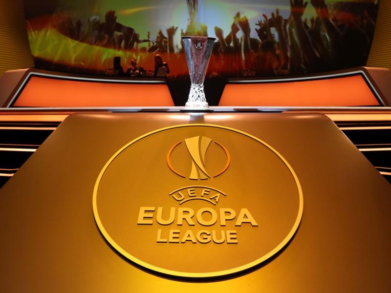 Tirage au sort des seizièmes de finale de la Ligue Europa : quand, quels matches, quelles équipes, sur quelle chaîne regarder en direct à la TV