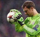Bayern, Neuer :
