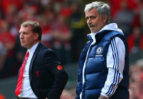 Chelsea visit could spur Liverpool