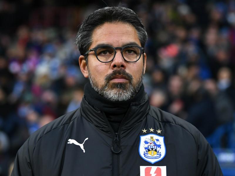 Huddersfield boss Wagner received no contact over Borussia Dortmund job
