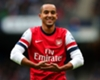 Walcott, Berahino and Downing named in England squad