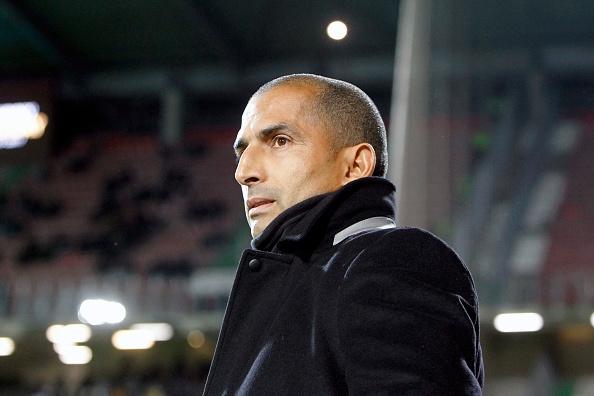 Rendre possible l'impossible : la mission d'un soir pour Rennes face au PSG