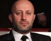 Cenk Ergün, Bursaspor ile anlaştı
