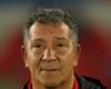 Al Jazira coach Henk Ten Cate