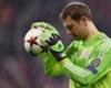 Franck Ribery Dukung Duo Bayern Munich Menangi Ballon d'Or