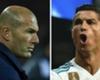 Pobuna igrača Reala: Najviše radimo, a ne dobivamo šansu!