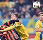 Ligue des Champions : le BATE Borisov sanctionné