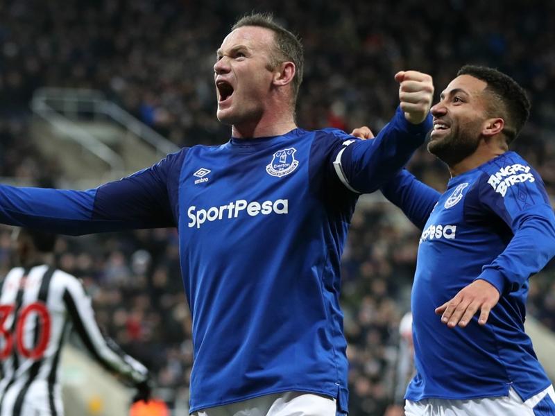 Everton vs Swansea City: TV channel, stream, kick-off times, odds & match p...