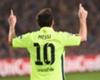 Champions League Elf des Tages: Messi per Doppelpack zum Rekord