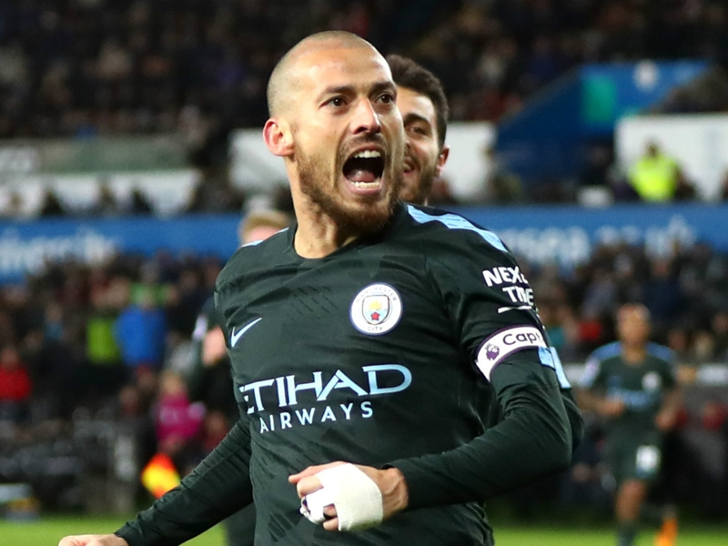 Premier League - 5 choses à savoir avant la 18ème journée
