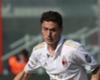 AC Milan full-back Davide Calabria