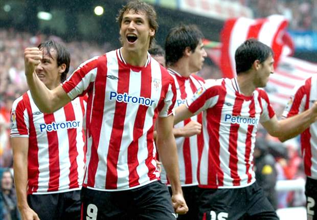 La Liga General Preview: Athletic Look To Preserve 100 Per Cent Start As Osasuna, Xerez Search For First Wins