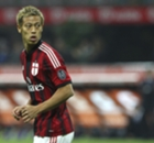 Preview: Sampdoria-AC Milan