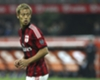 Sampdoria-AC Milan Preview: Honda geared up to face fellow Europe chasers