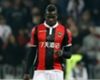 2017-11-23-nice-mario-balotelli(C)Getty Images