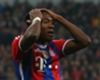 Alaba to have knee surgery