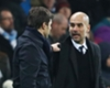 'That Harry Kane team?' – Pochettino moves on from Guardiola dig