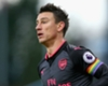 Why Arsenal must sign a centre-back in January as Koscielny & Mertesacker decline