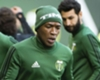 Impact of Nagbe's move to Atlanta United goes beyond playing field