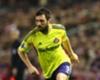 Leyton Orient sign former Liverpool defender Dossena
