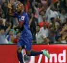 Mumbai City FC over-reliant on star names