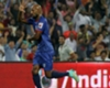 Mumbai City FC over-reliant on star names