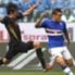 El futuro de Bergessio es una incógnita: ¿Lazio o Sampdoria?