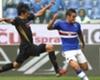 Calciomercato Lazio, è Bergessio il sostituto di Djordjevic: l'argentino dovrà scontare 3 giornate di squalifica!