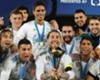 Real je postao svjetski klupski prvak 1:0 pobjedom protiv Gremija