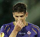 Preview: Roma - Fiorentina