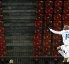Zurich 3-2 Villarreal: Calificaciones