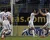 Asteras 1-2 Tottenham: Kane scores