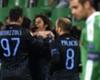 Bonazzoli, Mbaye e Palazzi: l'Inter di Mazzarri riparte dalla linea verde