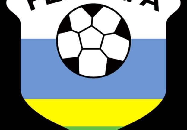 Rwanda's APR Coach Risks Touchline Ban