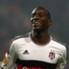 Trifft frei nach Laune für Besiktas: Demba Ba