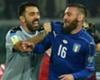 De Rossi: Potpisao bih da Juventus osvoji Ligu prvaka, pod jednim uvjetom