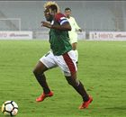 Mohun Bagan to release Sony Norde