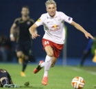 Kampl war Leverkusen zu teuer