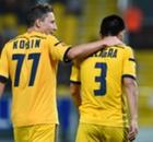 Hoogtepunten UEFA Europa League