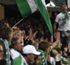 DIAPORAMA - Les meilleures photos de la soirée française en Ligue Europa