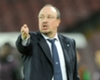 Benitez: We know we can beat Sparta Prague