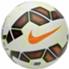 Balón 2014/2015 La Liga BBVA