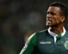 Man Utd want Nani return in January