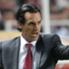 Emery verwacht een zware dobber te hebben aan Feyenoord