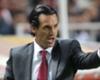 Emery: Todos quieren ganarnos