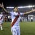 06/11/2014: La noche más complicada. Todo se encaminaba con el gol de Teo al minuto, pero Vera y Carrillo llevaban el partido a penales. River sufrió y gracias a los goles de Mora y Funes Mori se aseguró el Superclásico.