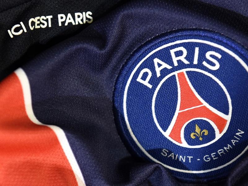 Le média L'Equipe visé par le Paris Saint-Germain