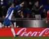 Sergio Garcia Espanyol Atletico Madrid Liga 22122017