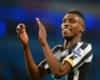 Sammy Ameobi Siap Maksimalkan Kesempatan Di Newcastle United