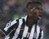 """Conte :""""Pogba sera Ballon d'Or"""""""